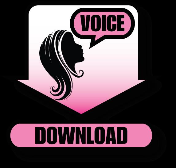 transgender-voice-crop