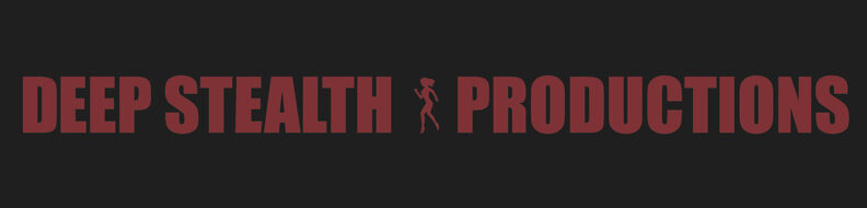 Deep Stealth Productions